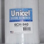 Filtro para spa 6CH-940