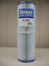 Filtro Unicel C-4301